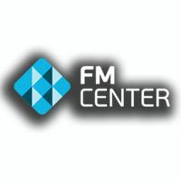 fmcenter111