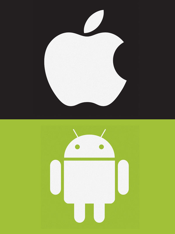özel mobil yazılım