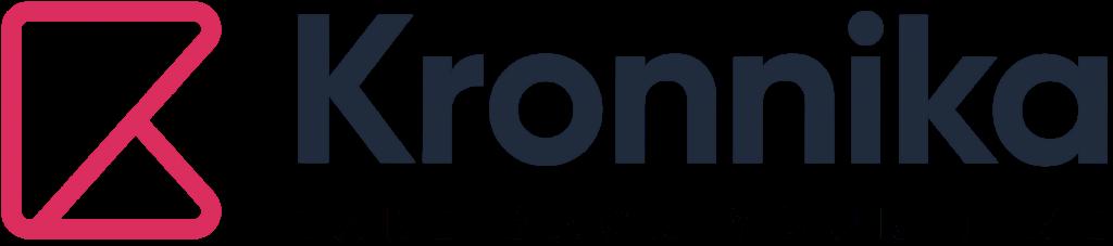 Kronnika RPA Robotik Süreç Otomasyonu